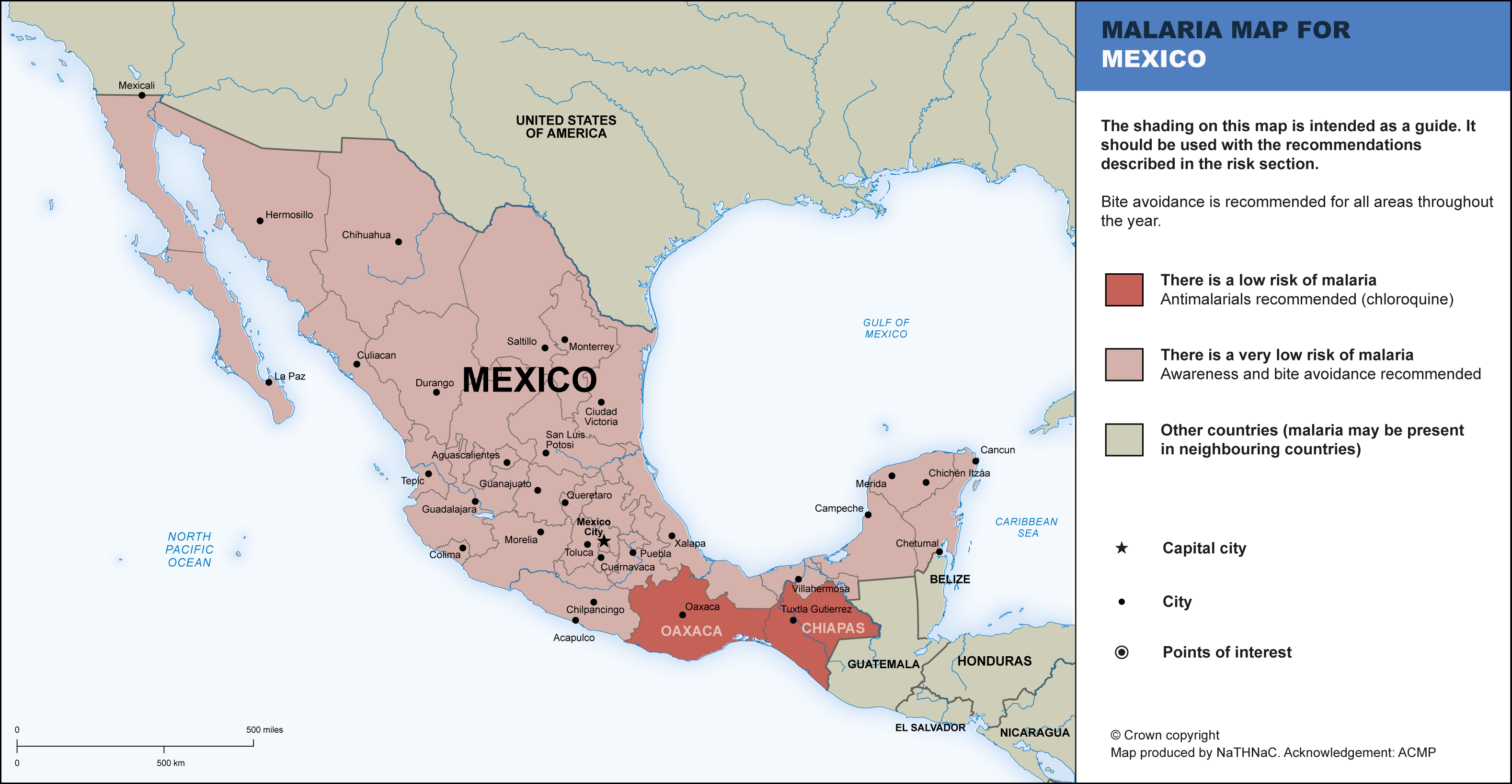 Maps Update 728425 Mexico City on the Map Where is Mexico City – Mexico City on Map