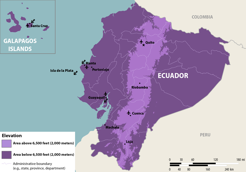 cdc disease map with Ecuador on Angola besides Sars together with Ss6312a1 likewise Past together with 14 0203.