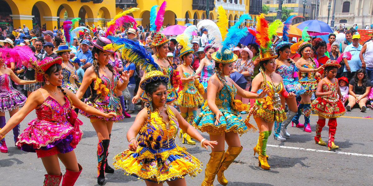 Travelling for Carnival?