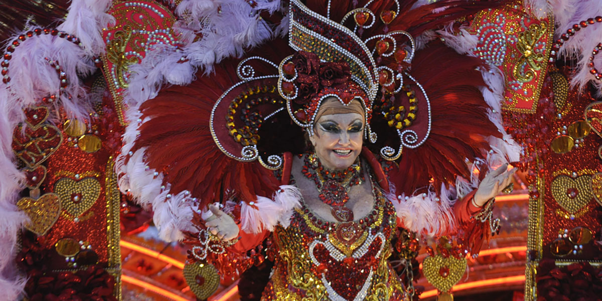 Planning a Carnival trip?