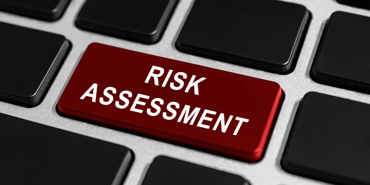Risk Assessment / Risk Management Checklist