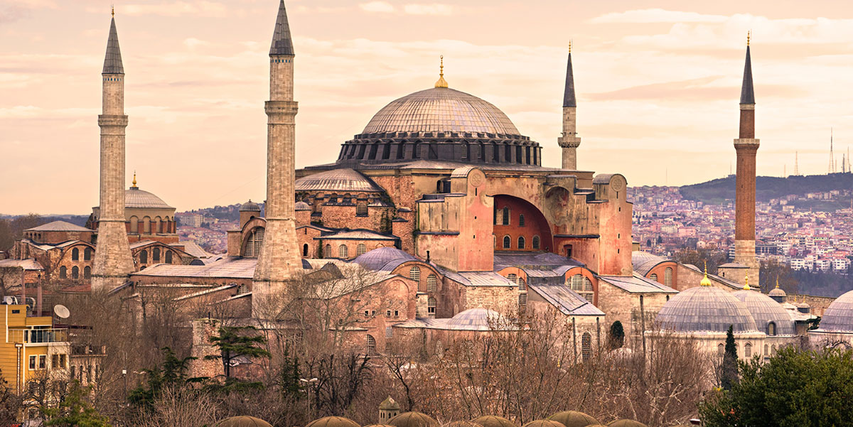Hepatitis A vaccine recommendations for Turkey updated