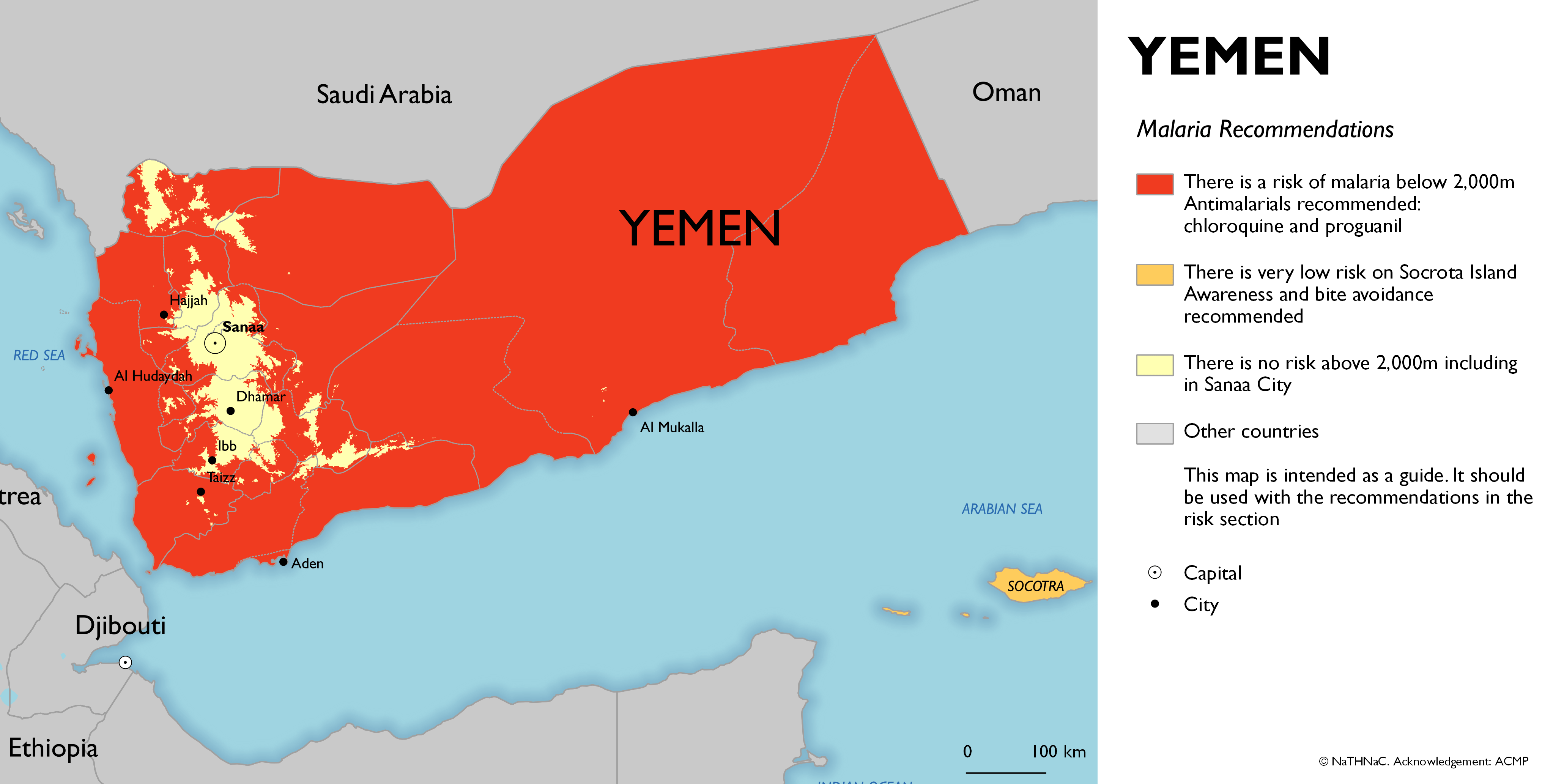 Nathnac yemen antimalarial recommendations map gumiabroncs Image collections