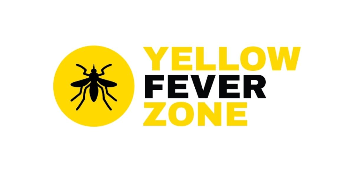 NaTHNaC launches the Yellow Fever Zone